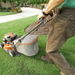 5 Tips for Getting Your Lawn Ready for Summer